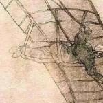 El vuelo eterno de Ibn Firnás
