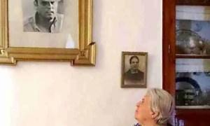 La alacena de La Vita o la herencia de Diamantino García Acosta Carmen La Vita andalucismo