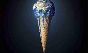 Emergencia social y ecológica