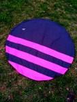 Wet bag Secretos Beach mod. Pink