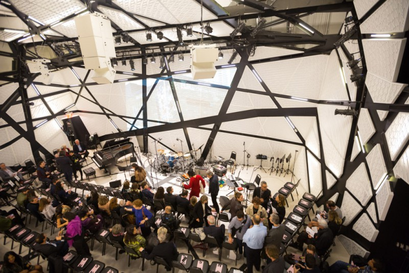2015_10_01_NationalSawdust1_034-1024x683