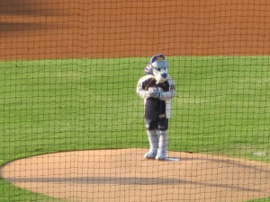 Gnash1stPitch