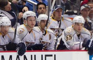 Preds bench (credit2)
