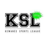 Kewanee Sports League Episode #0124 S15E02