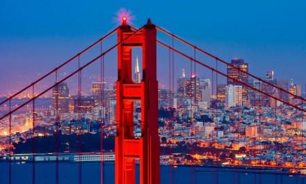 Oakland california section 8 wait list set to open