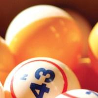 La DGOJ propone cambios en apuestas y bingos