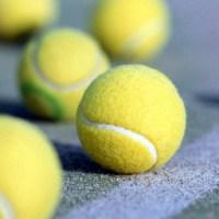 Las grandes casas de apuestas 'on line' se lanzan a por el tenis