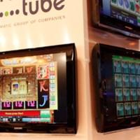Innovaciones de Greentube para las plataformas IOS y Android