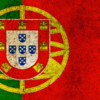 El gobierno portugués quiere regular la concesión de los juegos en línea