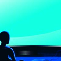 Aumento de la adicción y bajo control de los juegos online