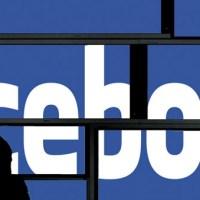 Breves: Facebook Ads prohibidos en Paises Bajos