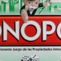 Scientific Games comercializará el Monopoly 'for real' en el 2017