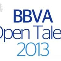 Zitro participa en el Open Talent de Barcelona