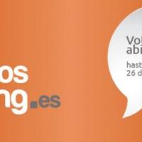 Publicados los finalistas de la primera edición de los premios eGaming