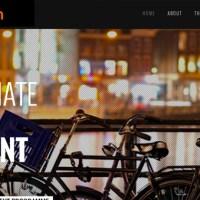 GameOn, fondo de inversión para el juego online en holanda