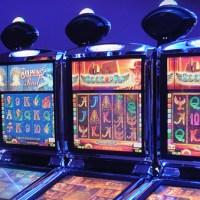 Las slots online incidirán en 80.000 empleos de hostelería