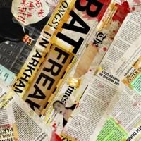 Las casas de apuestas, 'al rescate' de los medios