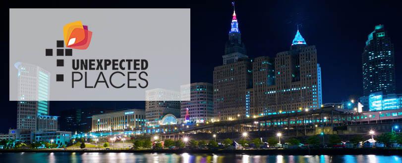 Cleveland_Synod(slide)