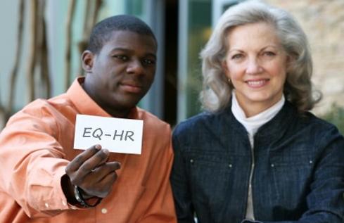 EQ-HR