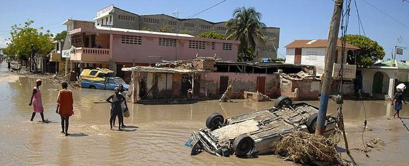 hurricane-matthew-haiti-slider