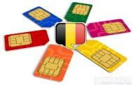 La Belgique supprime l'anonymat des cartes de téléphone prépayées