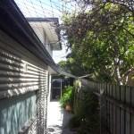 SecureaKat Side of House Enclosure (35)