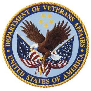 USA-Department-of-Veterans-Affairs-Logo