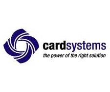 cardsystems logo