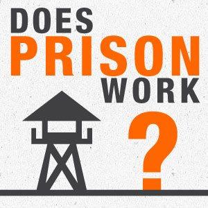 prison-thumbnail