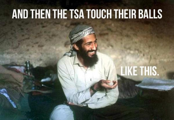 tsa-touch-balls