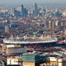 Westfield-Stratford-City-view-of-Olympic-stadium