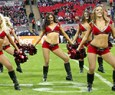 Cheerleaders-Tampa-Bay-Buccaneers-London-190x124