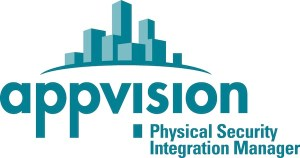 Appvision+PhysicalSecurityIntegrationManager-12cm