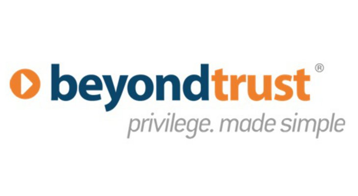 BeyondTrust announces distribution partnership