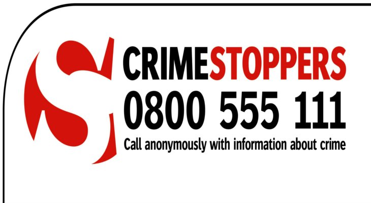 Crimestoppers and Post Office renew partnership