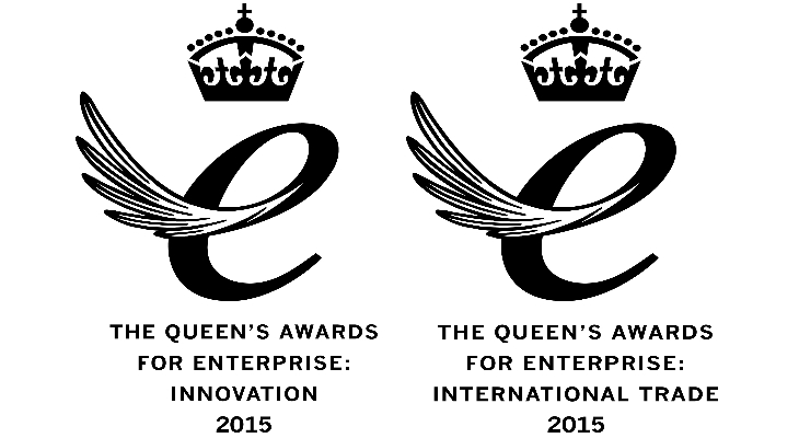 The Queen's Awards For Enterprise, Featured Image