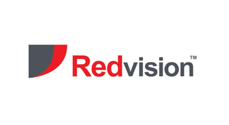 Redvision X-SERIES