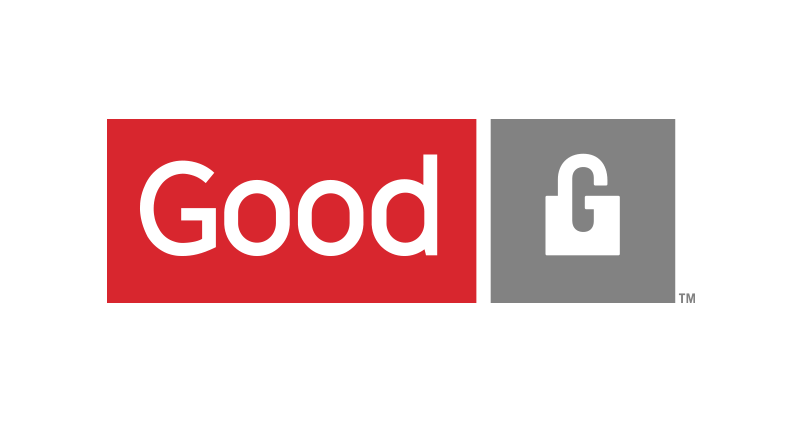 Good Exchange 2015 to push cyber resiliency discussion