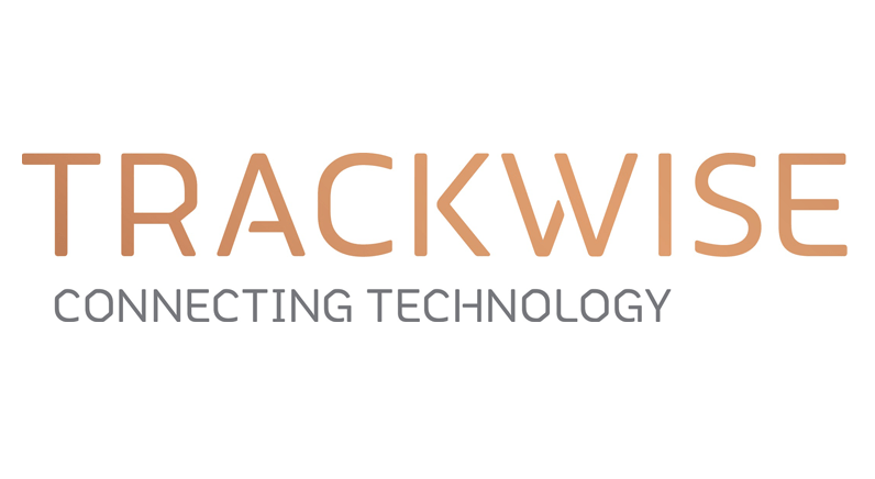 Trackwise achieves AS9100C Certification