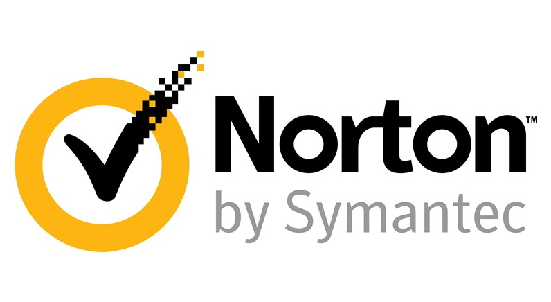 Norton reveals one in five Brits subject to Cybercrime