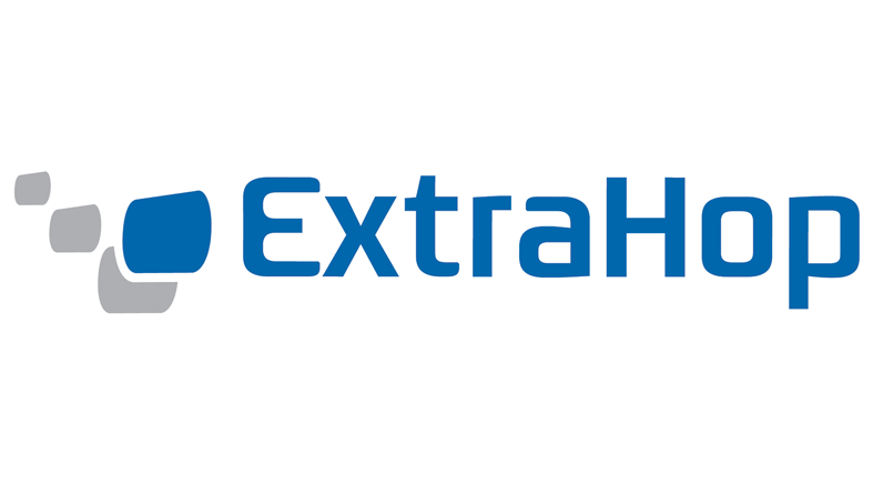 ExtraHop and Eduserv drive IT transformation for universities