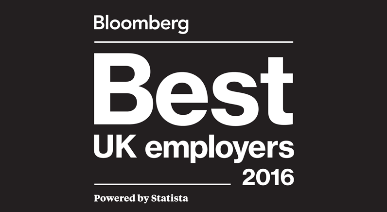 Securitas placed in the UK's top 400 employers