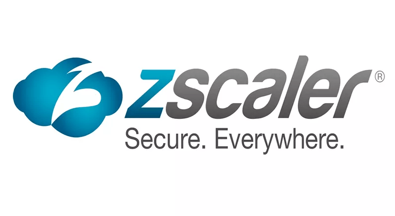 Zscaler announces expansion of partner ecosystem