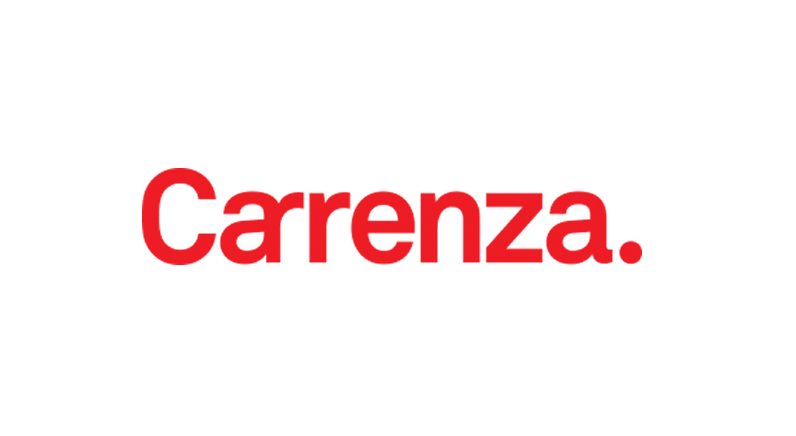 Carrenza and Regify bring trusted e-communicatons solutions to G-Cloud 7