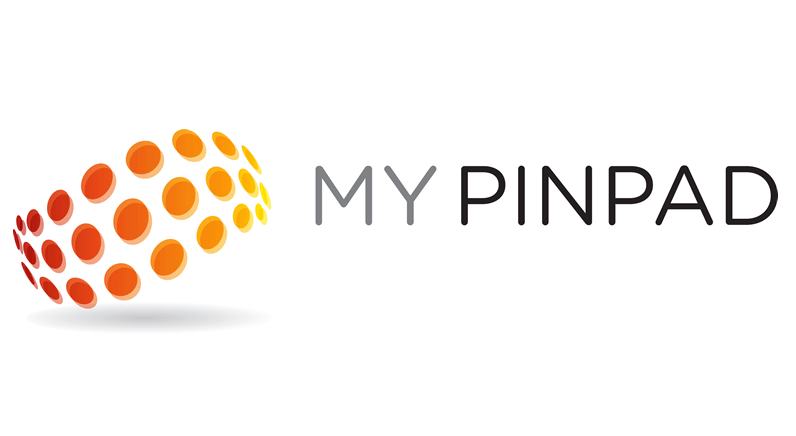 myPINpad strengthens its executive team