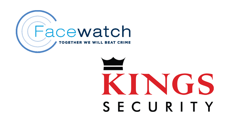 Kings Security first professional security firm to use Facewatch