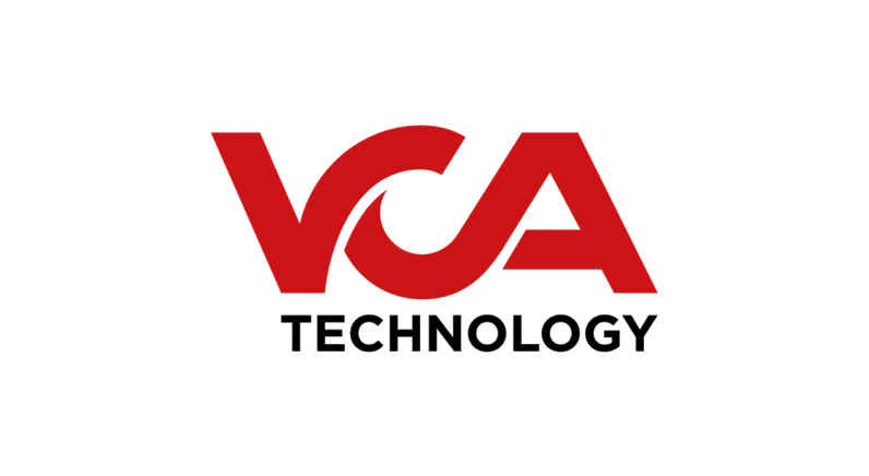 VCA appoints European Sales Manager for Retail Sector