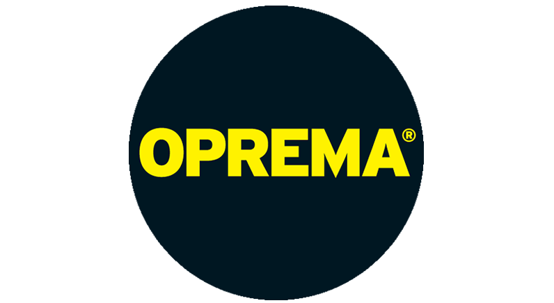 Oprema to exhibit at IFSEC International for the first time