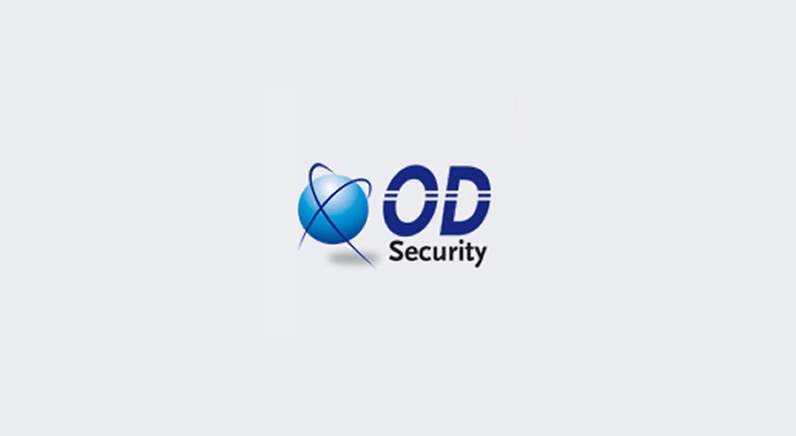 ODSecurity selected for Canadian Through-Body Scanner Contract