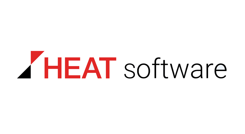 HEAT Software navigate the security threat landscape at Infosec